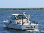 Annie Mac Fishing Charters